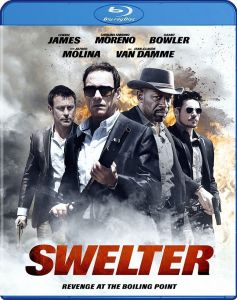 swelter-blu-ray-cover-51