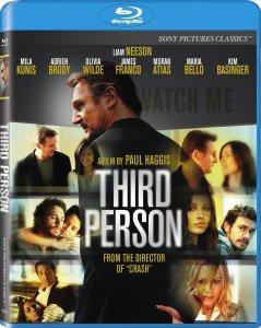 Third Person Blu