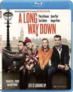 long-way-down-blu-ray-cover-85