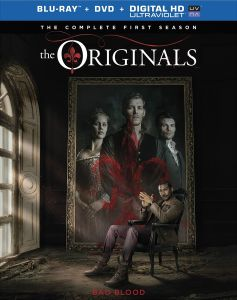 the-originals-the-complete-first-season-blu-ray-cover-40