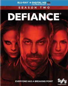 defiance-season-2-blu-ray-cover-50