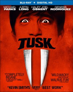 tusk-blu-ray-cover-20