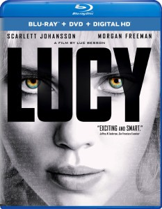 Lucy Blu Cover