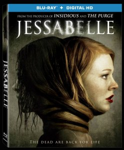 jessebelle-blu-ray