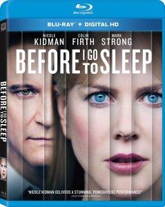 before-i-go-to-sleep-blu-ray-cover-50