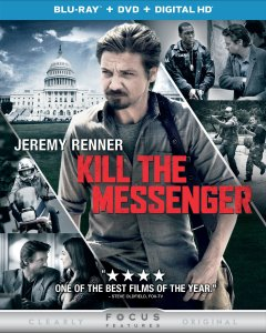 kill-the-messenger-blu-ray-cover-14