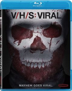 vhs-viral-blu-ray-cover-05