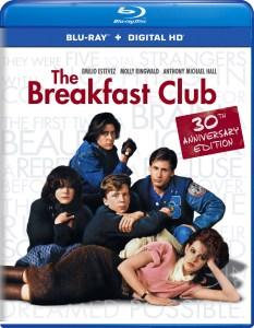 BreakfastClub30thBlu