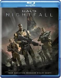 Halo_Nightfall