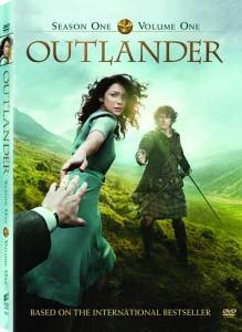 Outlander_S1V1_DVD_f