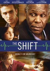 ShiftDVD-F