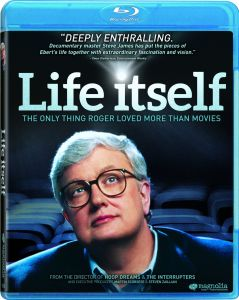 life-itself-blu-ray-cover-82