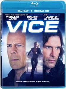 vice-blu-ray-box-cover-art