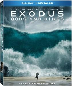 Exodus-Bluray-BoxArt
