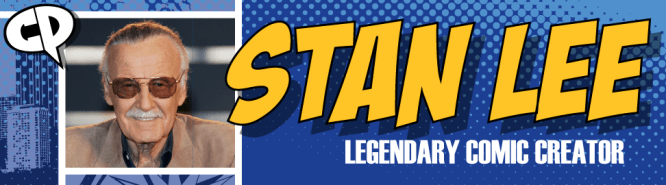 Stan-Lee-Web-Banner