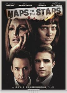 map-to-the-stars-dvd-91zmabxs42l-sl1500-jpg-47b2d3d1e2849a6d