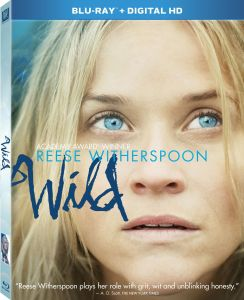 wild-blu-ray-cover-58