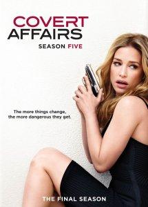 covert-affairs-season-5-dvd-cover-34