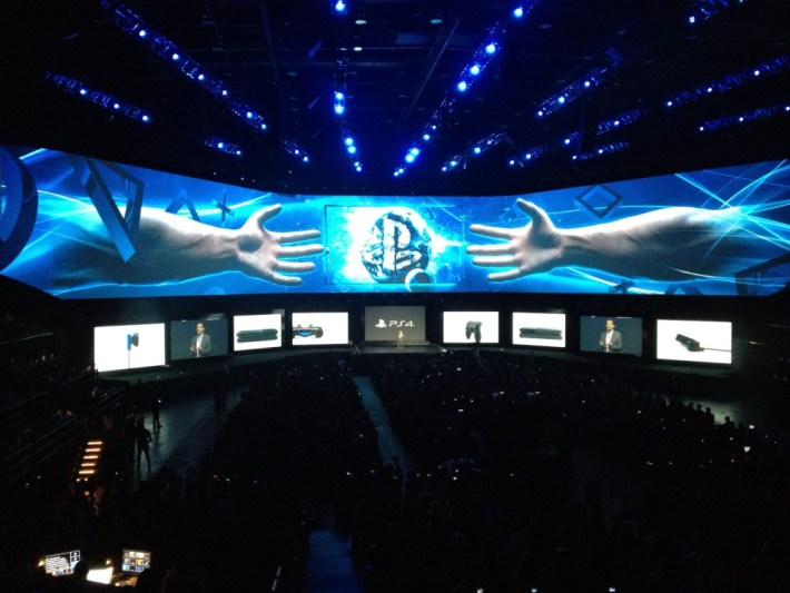 E3-2015-Sony-1000x750