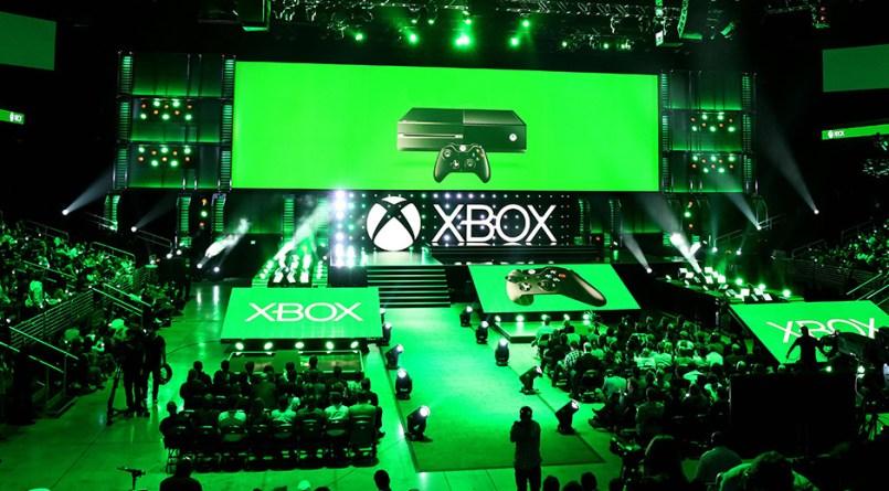 XboxE32015_HERO