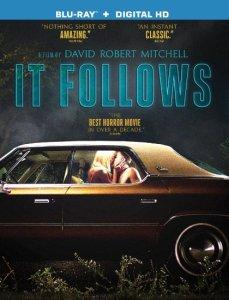 It_Follows_Blu