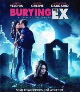 burying-the-ex-2015-ws-r1-front-cover-212831
