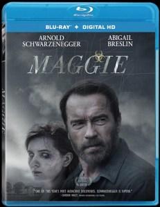 maggie-blu-ray