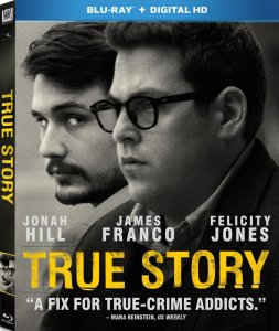 True_Story_Blu