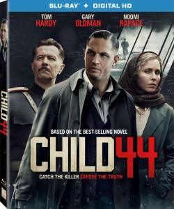 child-44-blu-ray-cover1