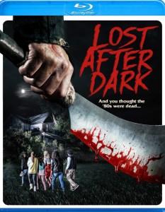 Lost-After-Dark-Blu