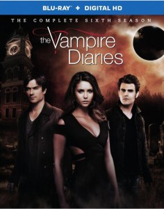 the-vampire-diaries-season-6-blu-ray-cover