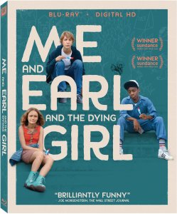 me-and-earl-and-the-dying-girl-blu-ray-cover-98