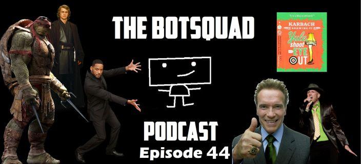 BotsquadPod44