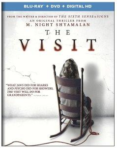 The_Visit_Blu