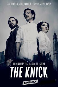 1164948_MKT-PA_Knick2_KA_Poster_v4_No airdate (1)