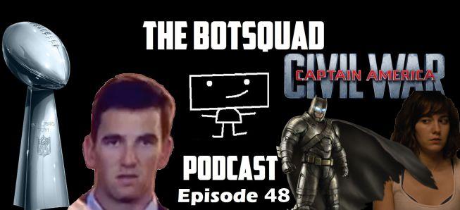 BotsquadPod48