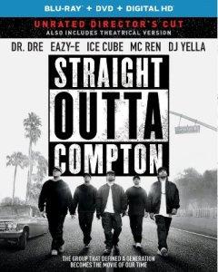 Straight_Outta_Compton_Blu