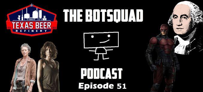 BotsquadPod51