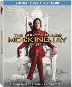 mockingjay-part-2-blu-ray-dvd-box-art