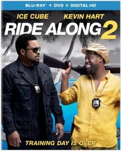 Ride-Along-2-Blu-Ray