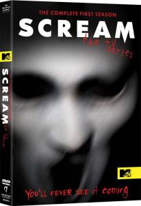 ScreamTheTVSeries_S1