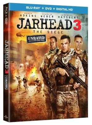 Jarhead3
