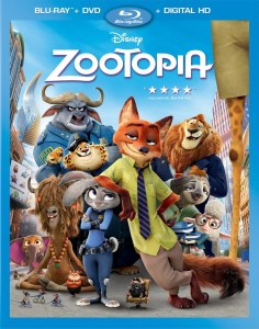 Zootopia_Blu-ray_Cover