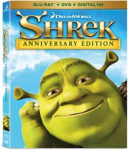 shrek-anniversary-blu-ray