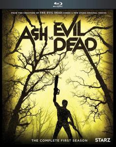 Ash-vs-Evil-Dead-S1-Blu-ray