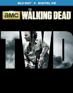 The-Walking-Dead-Season-6-Blu-ray-600px