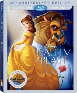 beautyandthebeast201625th_anniversaryeditionblu-ray-600x717