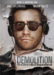 d5_demolition