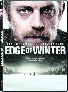 779741_edge-of-winter-dvdstd-13d-pack-shot