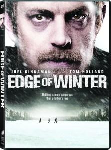 779741_edge-of-winter-dvdstd-13d-pack-shot
